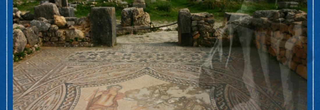 Moorish Spain and Fez Tour